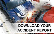 Download your Accident Report - Nixle